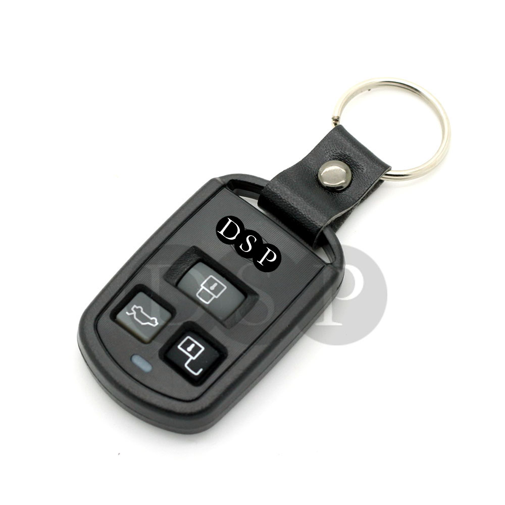 remote key shell fit for hyundai sonata accent x300 x350. Black Bedroom Furniture Sets. Home Design Ideas